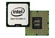 Intel Xeon E5-2620v2