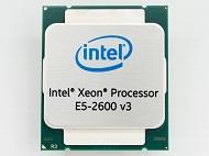 Intel® Xeon® E5-2670v3