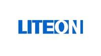 LITEON1