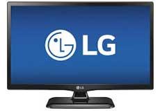 LED 19 LG