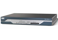router 1800 Series