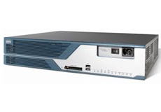 Router 3800 Series