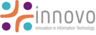 logo-innovo1